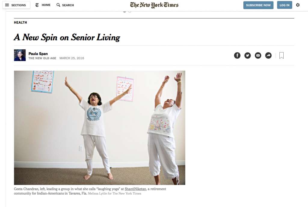 http://www.nytimes.com/2016/03/29/health/retirement-communities-indian-chinese.html?_r=0