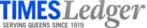 timesledger_logo_slogan