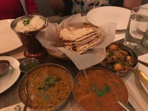 sahibfood